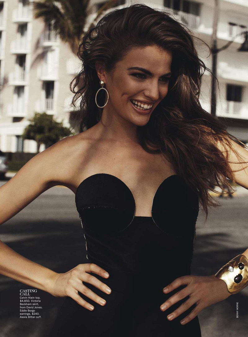 Instagram Cameron Russell naked (72 photos), Tits, Sideboobs, Instagram, butt 2017