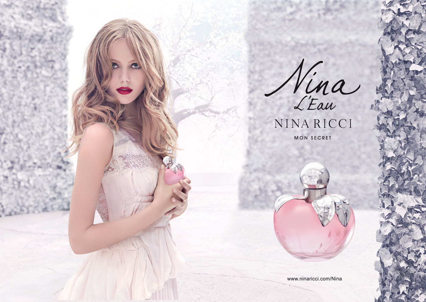 advertisement analysis mon secret fragance All the perfume and fragrance reviews at now smell this, alphabetized by the name of the perfume house.