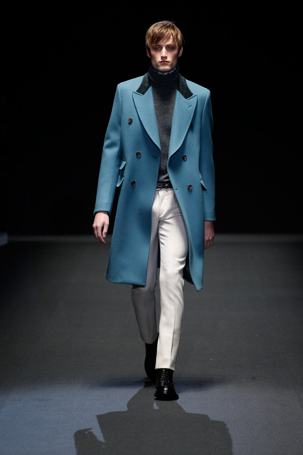 collection winter gucci menswear fall wearing runway guys mens clothing south own stylescoop designer glam african pursuitist romantic informal formal