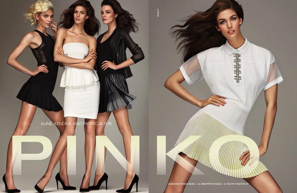 pinko 2015 summer 3278a0962573dd6 - universitesn.com ae8847f7d31