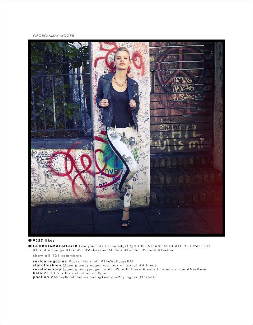 anna maria zimmermann instagram