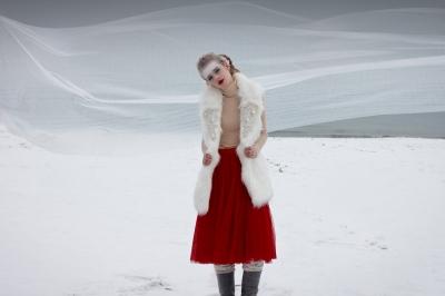 Ann Mikitiuk