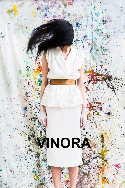 Vinora