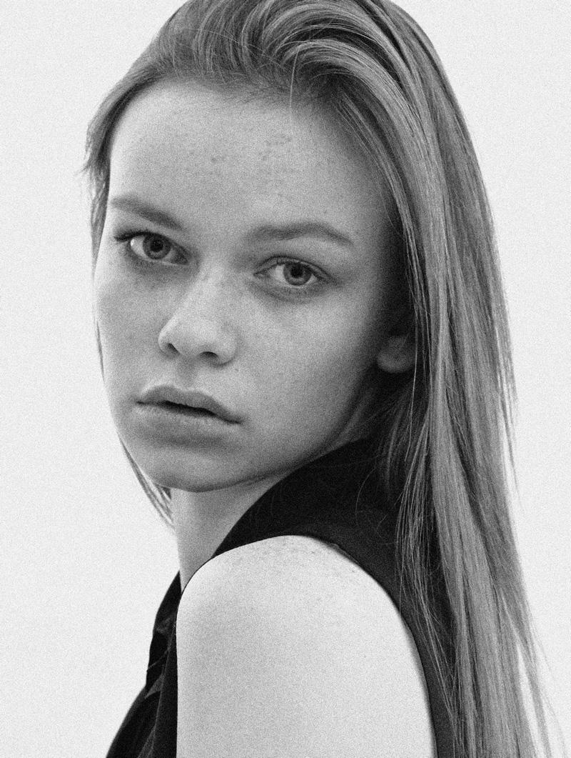 Joanna Wzorek