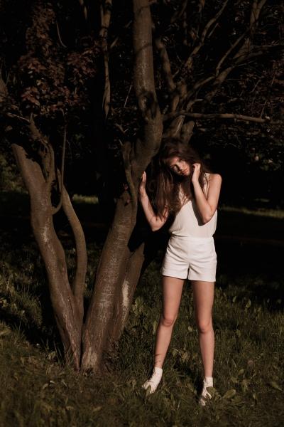 Anna Zaton