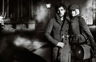 burberry-autumn-winter-2012-03