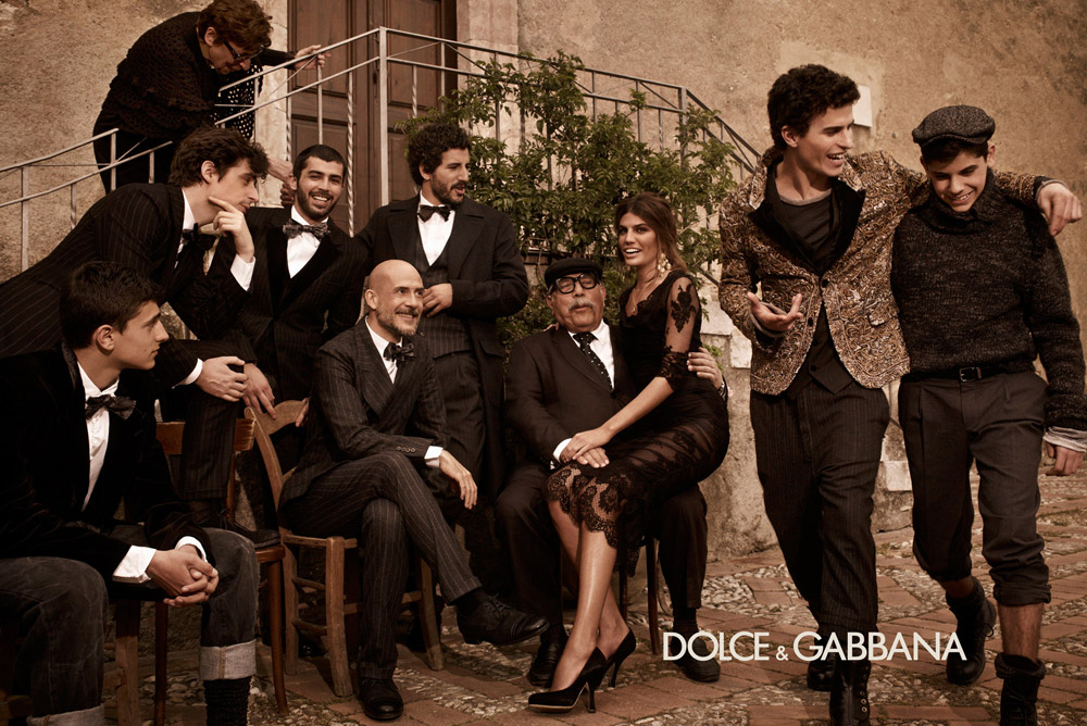 dolce gabbana menswear fall winter. Black Bedroom Furniture Sets. Home Design Ideas