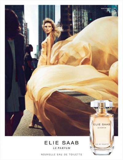 anja-rubik-elie-saab-le-parfum