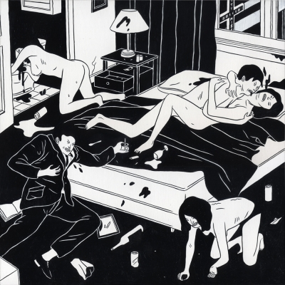 cleon-peterson-1000