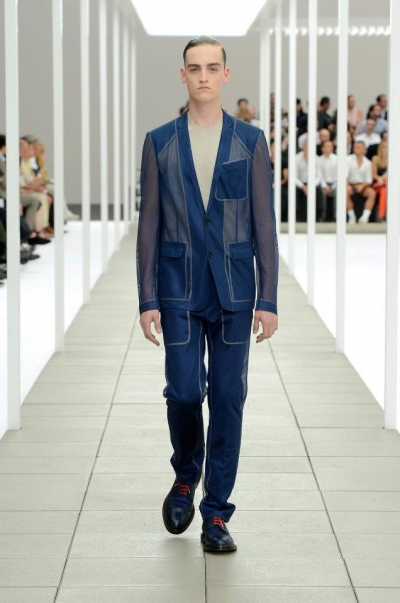 dior-homme-ss13
