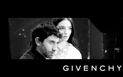 givenchy-dalhia-noir-film-luca-finotti