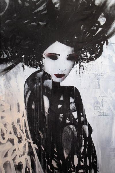 hush-dark-dancer