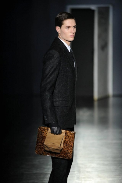 jil-sander-fall-winter-2012-13-menswear-collection-01