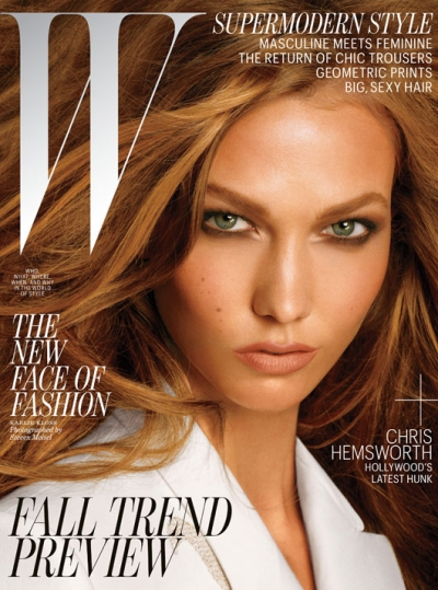 karlie-kloss-by-steven-meisel-for-w-magazine