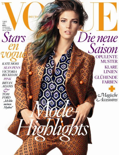 kendra-spears-for-vogue-germany-june-2012-09