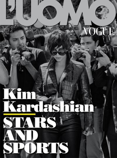 kim-kardashian-luomo