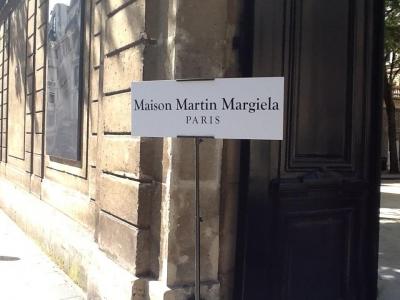 maison-martin-margiela