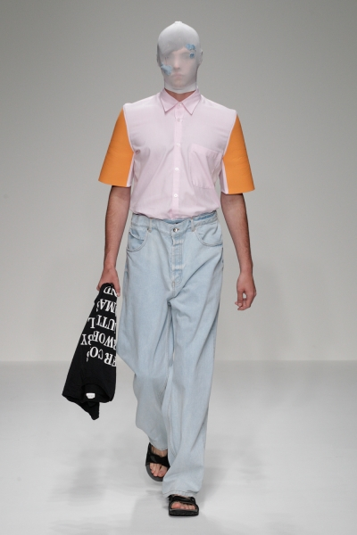 martine-rose-ss13-collection-15