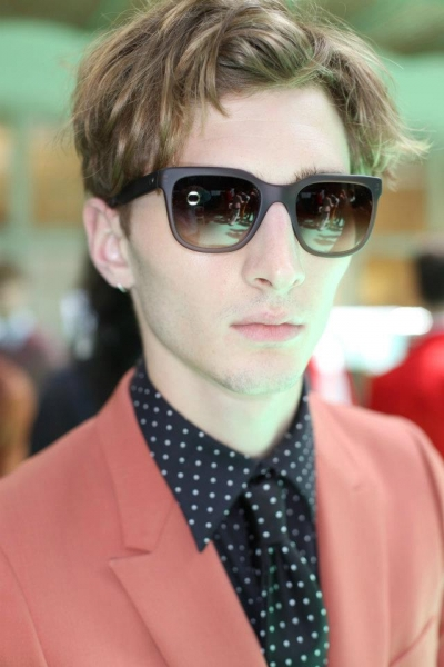 paul-smith-mens