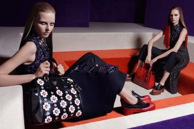 prada-womenswear-fw12-01