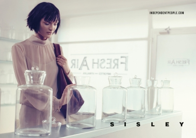 sisley-autumn-winter-2012-kurt-stallaert-03