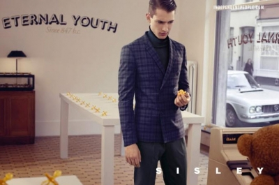 sisley-autumn-winter