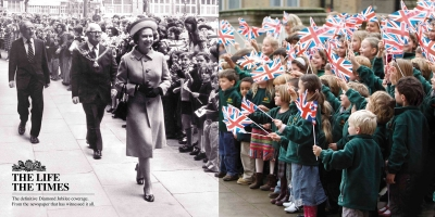 the-times-and-chipartners-for-the-times-diamond-jubilee-coverage-03