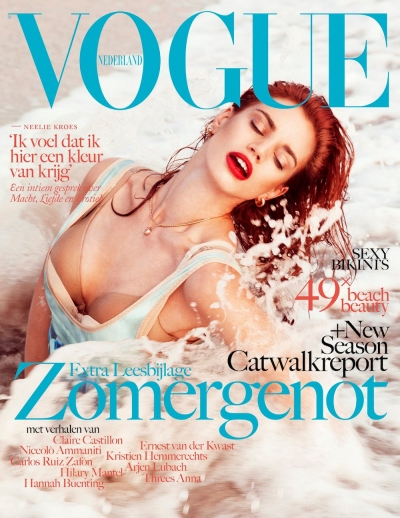 vogue-netherlands-july-august-01