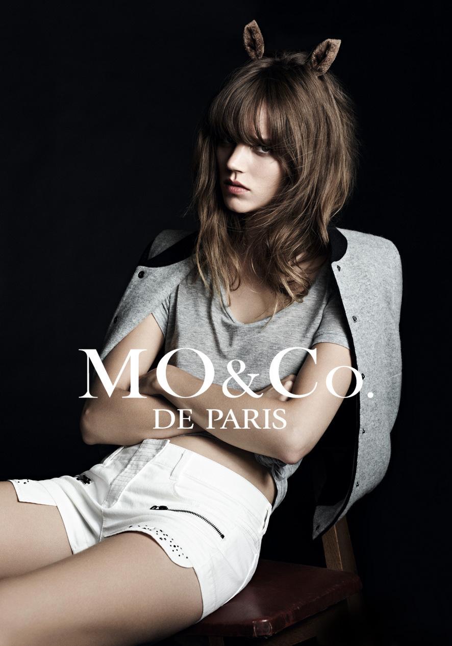 moco website