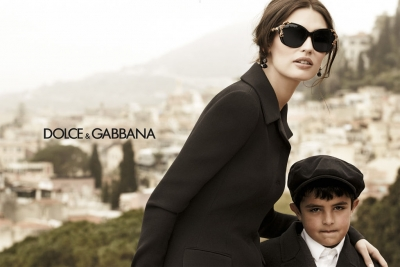 bianca-balti-dolce-gabbana-eyewear