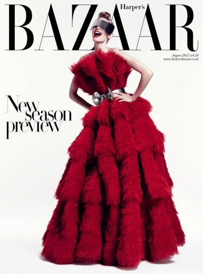 harpers-bazaar-uk