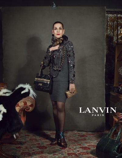 lanvin-steven-meisel-01