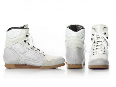 lanvin trainers
