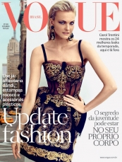 caroline-trentini-in-dolce-gabbana-for-vogue-brasil