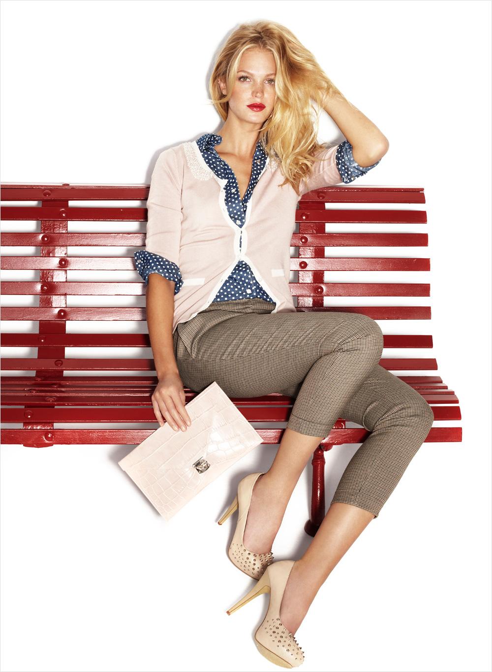 Dress designer jeans for men, Bikes stylish hayabusa