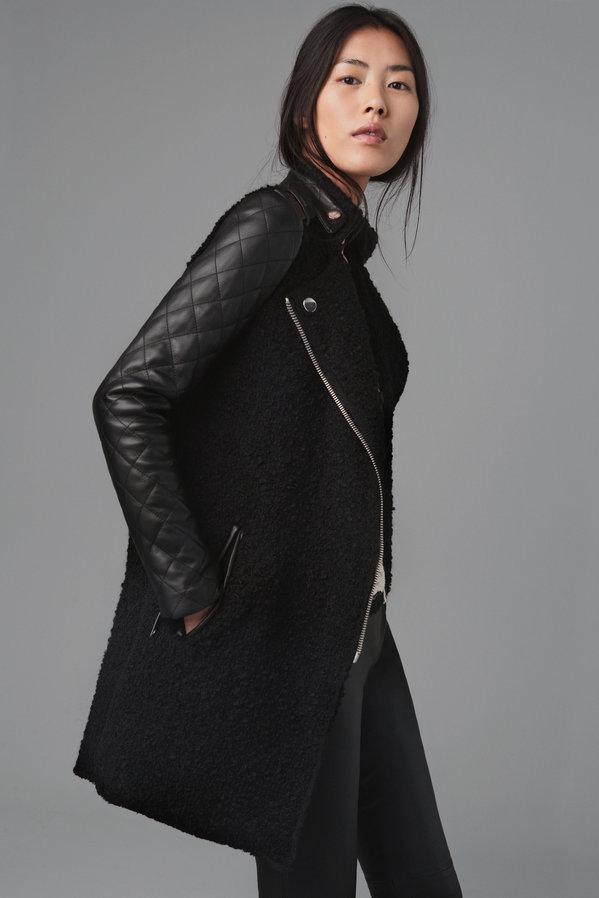 Zara femme vetement paris