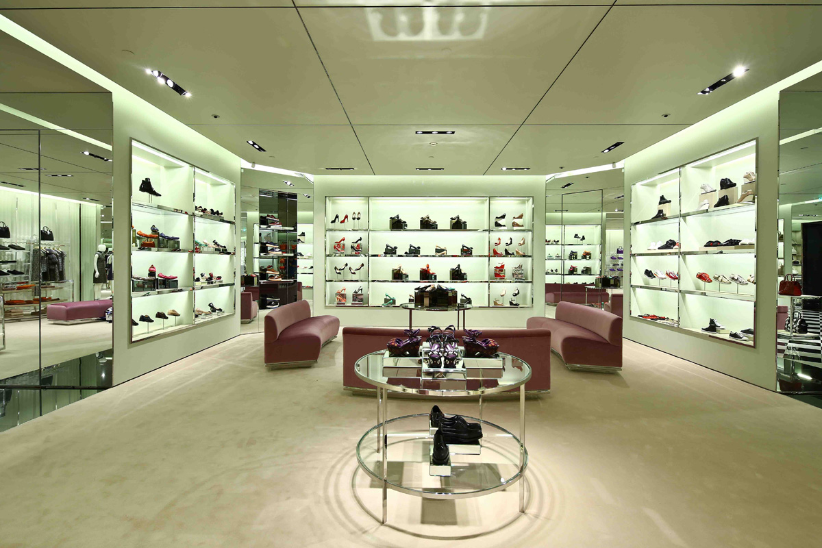 prada-store-taiyuan-03.jpg