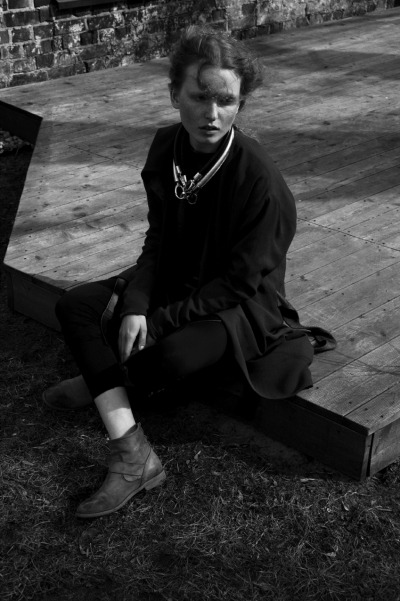 Aleksandra Kawalko
