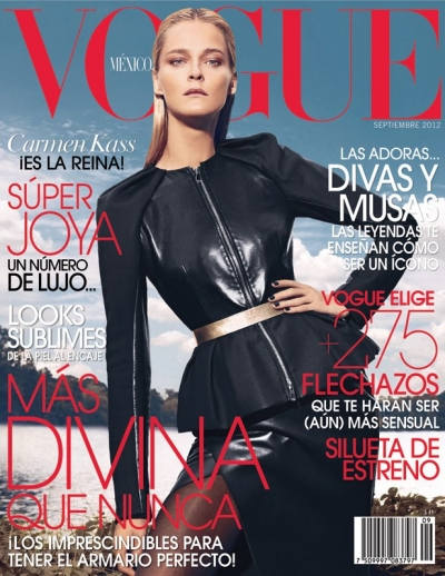 carmen-kass-for-vogue-mexico-september-2012