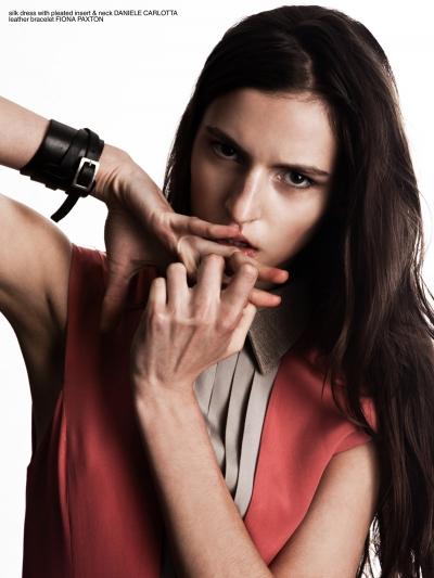 Cristina Capucc