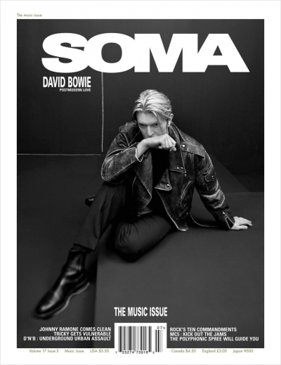 david-bowie-for-soma-magazine