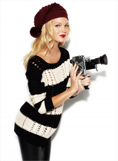 thumbs erin heatherton suitebl