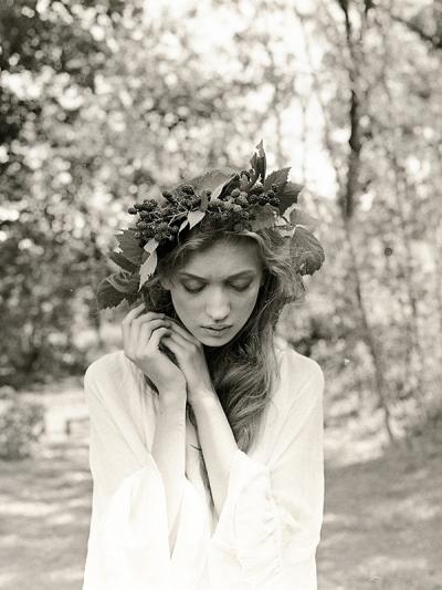 Joanna Sobesto