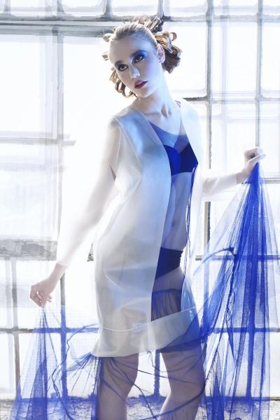 Magdalena Kimak