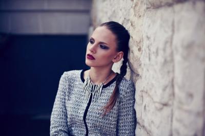 Victoria Kochanska