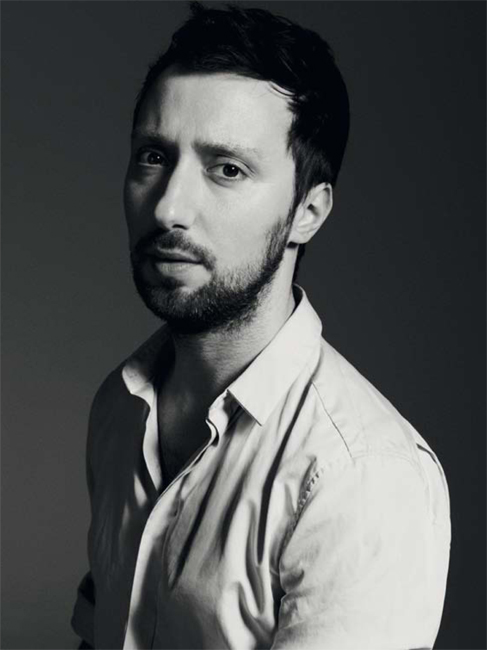 http://www.designscene.net/wp-content/gallery/092012/anthony-vaccarello-david-roemer-harpers-bazaar-spain-07.jpg