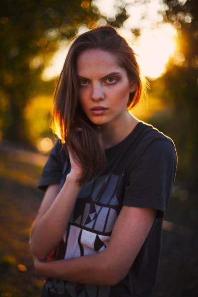 Magda Nowicka