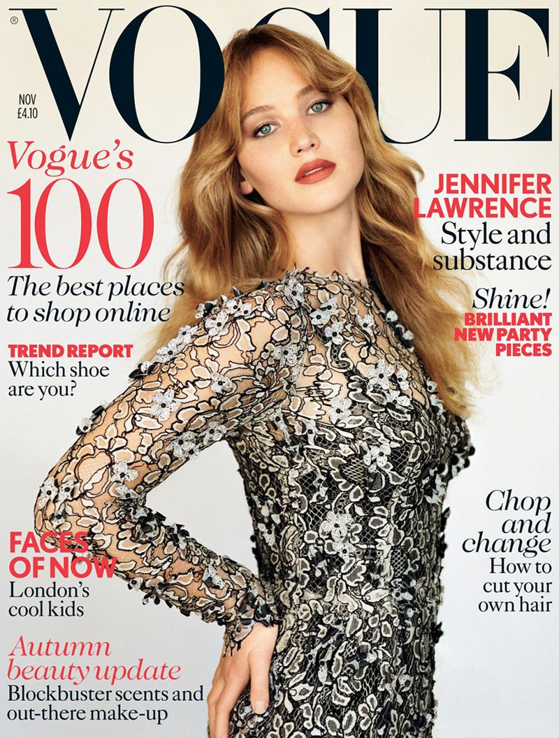 Voguealternative.com