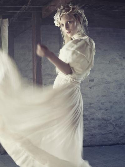 Emilie Lundstrom Soborg