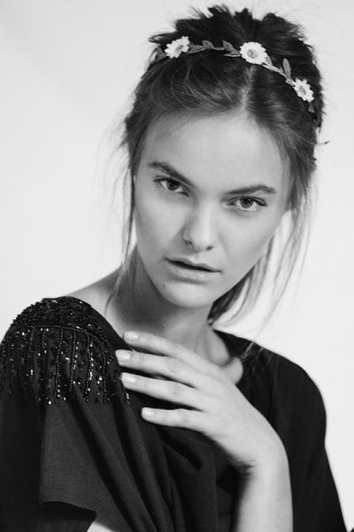 Ewa Brzyska